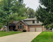 520 Willow Drive, Mooresville image