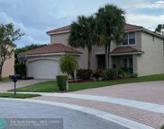5044 Solar Point Dr, Green Acres image