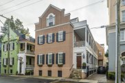 79 Society Street Unit #A, Charleston image