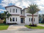 4860 Ne 18th Ter, Fort Lauderdale image