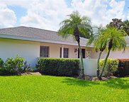 104 Buchanan Drive, Winter Haven image