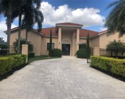 9741 Nw 130th St, Hialeah Gardens image