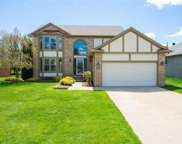 30166 CRESCENT, Chesterfield Twp image