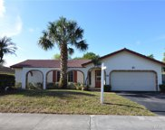 9616 Nw 28th St, Coral Springs image