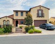 8739     Tillage Lane, San Diego image