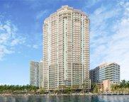 411 N New River Dr E Unit #2303, Fort Lauderdale image