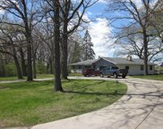 W188S10485 Kelsey Dr, Muskego image