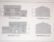 Lucille  Lot 43  Street, Woonsocket image