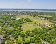 TBD Scenic Drive, Flower Mound image