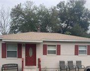 820 Childs Avenue, Bartow image
