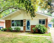 5025 PARDEE, Dearborn Heights image