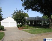 3005 S 19 Street, Lincoln image