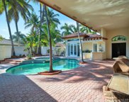 1021 Sw 156th Ave, Pembroke Pines image