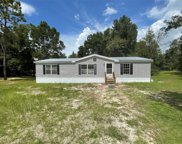 2090 Nw 30th Street, Bell image