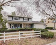 7230 Colony Dr, Madison image