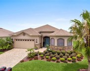 16879 Se 110th Court Road, Summerfield image