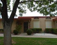 13043 N 99th Drive, Sun City image