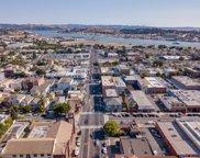 1715 Sonoma  Boulevard Unit 301, Vallejo image