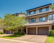 140 Point Drive Nw Unit 7, Calgary image