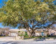 7003 Forest Meadow St, San Antonio image