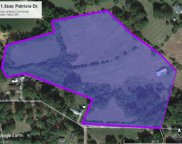 11.3ac Patricia Drive, Water Valley image