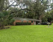 2412 Oxford, Tallahassee image