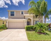2429 Dovesong Trace Drive, Ruskin image