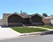10914     La Serna Drive, Whittier image