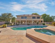 1470 E Lynx Way, Chandler image