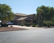 13949 W Desert Cove Road, Surprise image