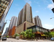 630 North State Street Unit 1110, Chicago image