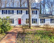 164 Red Hill Road, Middletown image