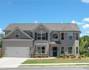 6018 Park Bay Court, Flowery Branch image