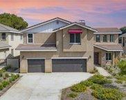 7679     fillmore Place, Rancho Cucamonga image