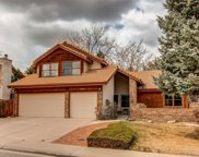 8011 Eagle Feather Way, Lone Tree image