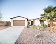 83754 Andes Court, Indio image