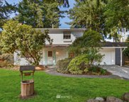 28637 27th Place S, Federal Way image