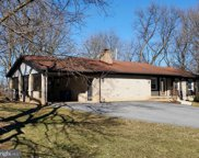 18510 Sherbrooke   Drive, Hagerstown image