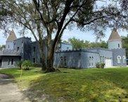 3130 Castle Cove Court, Kissimmee image