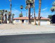 74142 Peppergrass Street, Palm Desert image