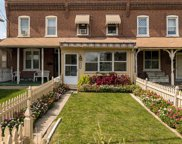 602 N Cannon Ave, Lansdale image