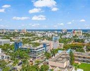 400 Alton Rd Unit #1605, Miami Beach image