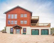 17421 Poza Rica, Fort  Garland image