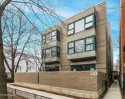 916 W Fletcher Street Unit #3, Chicago image