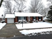 3215 Romilly   Road, Wilmington image