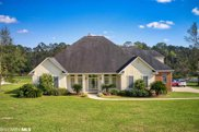 12970 Saddlebrook Circle, Fairhope image