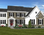 Lot 1 W Prospect   Avenue, North Wales image