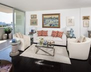 8787 Shoreham Drive Unit #309, West Hollywood image