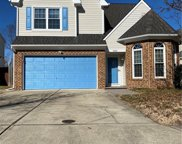 3512 Purebred Drive, South Central 2 Virginia Beach image