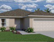 255 Towns Circle, Haines City image